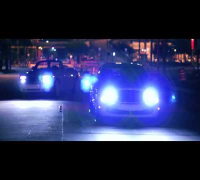 Killa Kyleon feat. Slim Thug & Kirko Bangz - My City