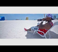 Killa Kyleon – We Dem Boyz Freestyle (Video) (Dir. by David Stunts)