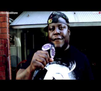 Killah Priest - Once Upon A Rhyme