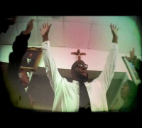 Killer Mike - Ghetto Gospel video (Explicit)