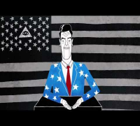 Killer Mike - Reagan (Official Video)
