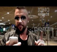 KING Ansage 6 - DANKE