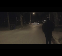 King Chip - Walking Home (Official Video)