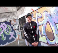 KinG Eazy - Bossassniggah [ HD Video]
