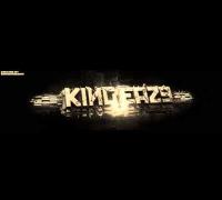 KinG Eazy - Flieg davon