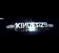 KinG Eazy - Jetzt geht es los