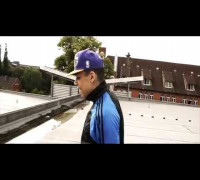 KinG Eazy - Nix könnte anders sein [Startklar EP 05.08]