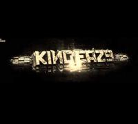 KinG Eazy - So dope