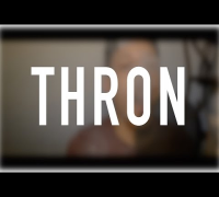 KinG Eazy - Thron  [16Bars]