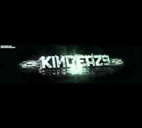 KinG Eazy - Was los (feat. Buma)