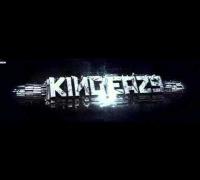 KinG Eazy - Wer wenn nicht ich [16bars]