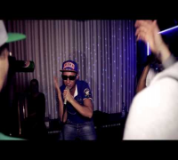 King Keil Luxusdampfer VideoBlog 5