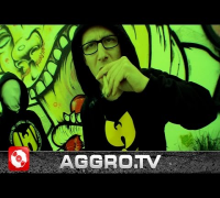 KING KEIL - WU-REMIX (OFFICIAL HD VERSION AGGROTV)