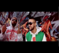 KING KHALIL- ALLGEMEIN KEIN PROBLEM III [2012] (OFFICIAL VIDEOCLIP)