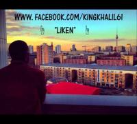 "KING KHALIL- ASOZIAL ""EXCLUSIVE"" [2012] (HD VERSION)"