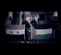 King Khalil ft. Mutant61 & Kay Ay- Freiheit (prod by Beatzeps) [Official HD]