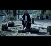 """King Khalil- Schicksalsschlag """"2013"""" (Official Videoclip)"""