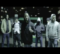 """King Khalil - Thug Life - Meine Stadt """"Berlin"""" (Part 70)"""