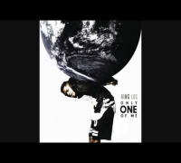 King Los - Only One Of Me