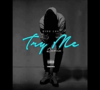 King Los - Try Me (Remix)