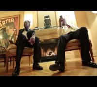 King Louie - Tony ( Directed by @WhoisHiDef & @NickBrazinsky )
