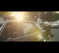 "King Mez - ""Can't Let Go"" (Music Video)"