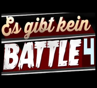 King Orgasmus One - Es gibt kein Battle 4