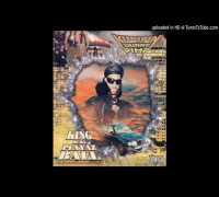 Kingpin Skinny Pimp - All About Them Prophets