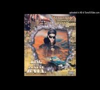 Kingpin Skinny Pimp - Outro
