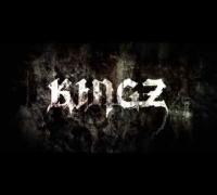 KINGZ mit Olli Banjo, Bela B. etc. (Kurzfilm 2007)