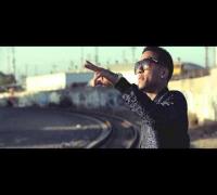 Kirko Bangz Feat.  August Alsina-Rich