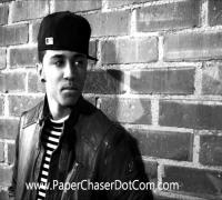 Kirko Bangz Ft. Killa Kyleon - Check Me Out (2014 New CDQ Dirty NO DJ)
