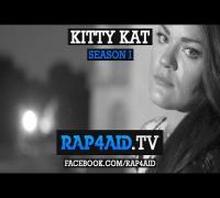 KITTY KAT - AUS UND VORBEI (RAP4AID S01E11)