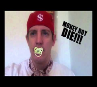 KITTY KAT - MONEY BOY DIE TEASER