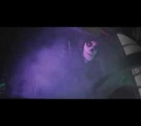 Klabauter X Montana X Wahnsinn (Offizielles HD Video)