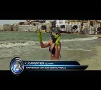 Kloakentier vs. Winin | VBT 2015 32stel-Finale