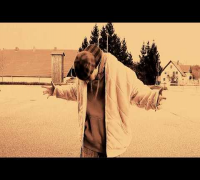 Koby feat. Koby - Es flowt wieder [Re-Upload Video 2012]