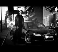 Kollegah - Big Boss (APFEL Remix)