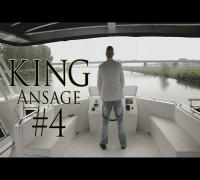 Kollegah - KING Ansage #4