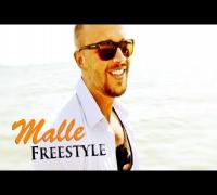 Kollegah - Malle Freestyle