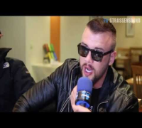 KOLLEGAH STATEMENT: Warum kein Bushido Feature auf dem Album King, CCN3 ?, Favorite Album