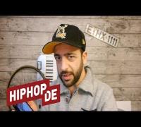 "Kollegah verschiebt ""King"", Farid Bang auf Platz 1 #waslos"