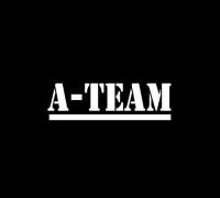 Koma Jack, Jaspa, MCD, J.C. 61 (Brennpunkt) - A - Team