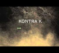 Kontra K / Aus dem Schatten ins Licht / PreListening - Trailer