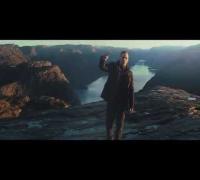Kontra K - Erfolg ist kein Glück (Offizielles Video)