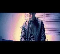 Kontra K - Hassliebe/Bleib ruhig (Offizielles Video)