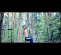 Kontra K - Kampfgeist 2 (Offizielles Video)