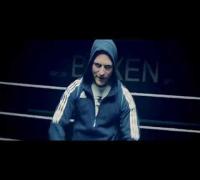 Kontra K / Kampfgeist 2 / Trailer