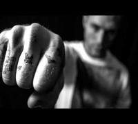 "Kontra-K ""Yolo und So"" (free track)"