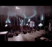 Konvoy - Fail Compilation (Live) - Southside Festival 2014